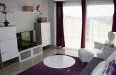 Chic 1 Bedroom Holiday Apartment, Marius 57