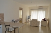 Modern 1 Bedroom Holiday Apartment, Maximus 7