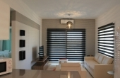 Luxurious 1 Bedroom Holiday Apartment, Maximus 22