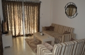 Comfortable 2 Bedroom Holiday Apartment, Maximus 23