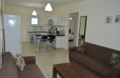 Lovely 2 Bedroom Holiday Apartment, Liberius 80