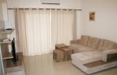 Comfortable 2 Bedroom Holiday Apartment, Octavius 17