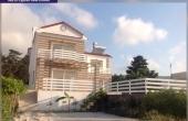 Adorable 3 Bedroom Villa in Lapta