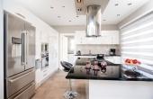Deluxe 3 Bedroom Villa