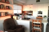Lovely 2 Bedroom Apartment