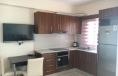 Comfortable 2 Bedroom Apartment in Famagusta Centre