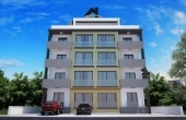 Delightful 2 Bedroom Apartment in Famagusta Centre