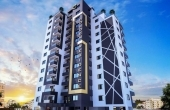 Fabulous 2 Bedroom Apartment in Famagusta Centre