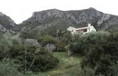 Beautiful Villa in Secluded Area